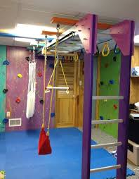 Sensory Room For Kids by 26 Best Sensory Gym For C Images On Pinterest Playroom Ideas