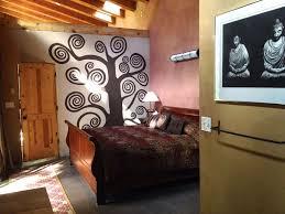 Modern Cabin Interior by Modern Cabin Inside Sf National Forest 12 M Vrbo