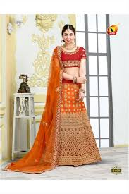 designer bridal dresses buy ashika designer wedding bridal wear lehenga choli online from