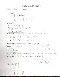 Simplifying Radicals Worksheet Algebra 1 Uncategorized Laws Of Exponents Worksheet Klimttreeoflife Resume