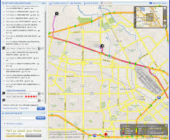 Yahoo Maps And Driving Directions Yahoo Search Blog November 2005 Archives