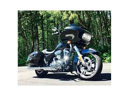 harley davidson road glide in washington for sale used