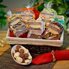Gift Baskets San Diego Gift Baskets San Diego Gourmet Cookie Gift Baskets