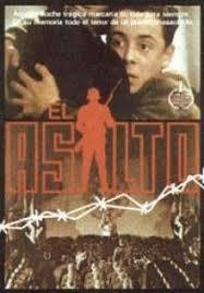 El Asalto (1960)