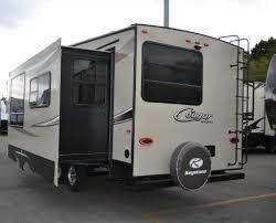 2017 keystone cougar xlite 25 res fifth wheel tulsa ok rv for