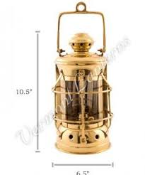 oil lamps u0026 hurricane lanterns free shipping over 99 vermont
