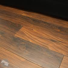Hickory Laminate Flooring Krono Vintage Narrow Red River Hickory Flooring Superstore