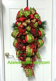 2495 best fall winter and wreaths images on