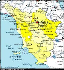 map of perugia perugia goes to italy