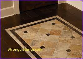 Bathroom Floor Tile Designs Awesome Bathroom Floor Tile Design Ideas Home Design Ideas Picture
