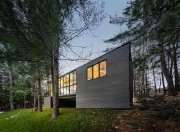 contemporary cottage kitchen idesignarch interior design modern