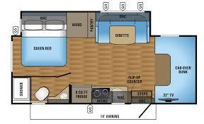 coachmen class c motorhome floor plans rv rentals travel trailers all seasons rv u0026 marine