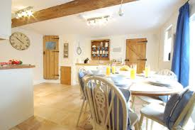 Suffolk Cottage Holidays Aldeburgh by Barley U0027s Cottage Best Of Suffolk