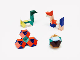 25 amazing gifts 25 from puzzles and to everyday
