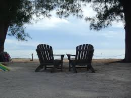 direct gulf front beach bungalow no stairs vrbo