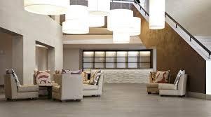 Wohnzimmer In English Fliesen Im Wohnzimmer Wohnbereich Fliesen Florim Ceramiche S P A