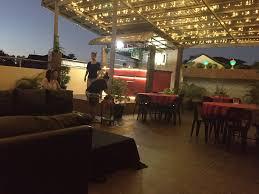 grandmeré u0027s rooftop restobar goodfoodandgoodplace yelp