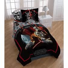 star wars bedding twin kids u2014 scheduleaplane interior awesome