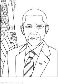 free printable coloring pages of us presidents presidents day coloring pages getcoloringpages com