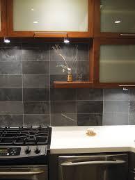 reduction cuisine ikea poigne de meuble de cuisine ikea top exceptional poignee porte