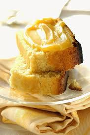 astuce cuisine rapide 5 astuces pour booster un gâteau au yaourt cuisine plurielles fr