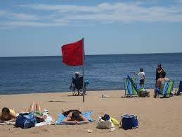 secret u0027s out about staten island u0027s clean cool cedar grove beach