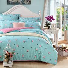 queen size bedding for girls full size bedding latitude bright hearts bed in a bag bedding set
