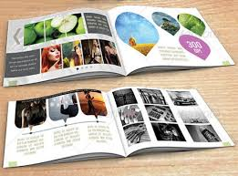 modern photo album 20 reliable photo albums design ideas tutorialchip