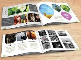 modern photo album 20 reliable photo albums design ideas tutorialchip