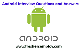 android layout interview questions android jpg
