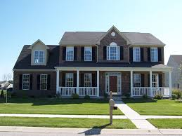 American House Design And Plans New American House Plans Eplans Plan Two Home Design Modern Weriza