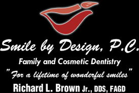 general dentistry technology cosmetic dentistry periodontal