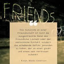 spr che f r bilder 40 zitate über freundschaft und freundschaftssprüche für beste freunde