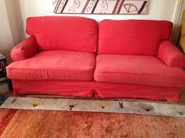 Single Sofa Bed Ikea Ikea Ekeskog Sofa Bed Single Bed Sofa Bed For Sale In