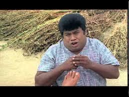 Meme Photo Comments - upload own photo comment memes fbtamilan com facebook tamil