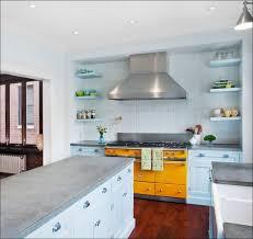 architecture awesome installing kitchen backsplash teal