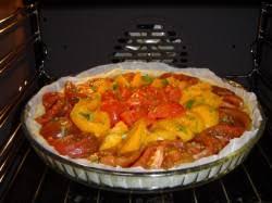 cuisine cr騁oise cuisine cr騁oise 265 recettes 100 images les 25 meilleures