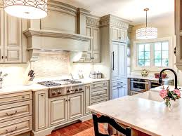 kitchen design 20 ideas of do it yourself cabinets doors beauteous