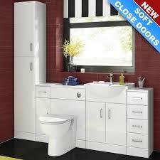 bathroom suite ideas best 25 complete bathroom suites ideas on