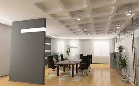 cheap office interior design ideas