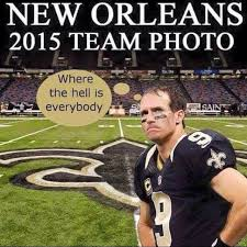 Saints Falcons Memes - download new orleans saints memes super grove