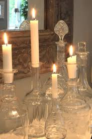 733 best candle light images on pinterest candles marriage and