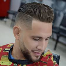 cool mens short hairstyles 2017 plus andyauthentic short mens