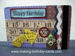 boy birthday card ideas u2013 gangcraft net