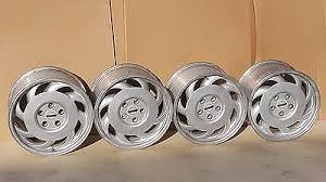 corvette sawblade wheels corvette collection on ebay