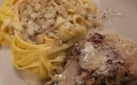 cuisine lapin au vin blanc recette lapin à la moutarde et au vin blanc économique cuisine