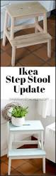 83 best ikea hacks images on pinterest ikea hacks home and