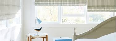 window covering trends 2017 the blind and shutter gallery custom blinds shades shutters