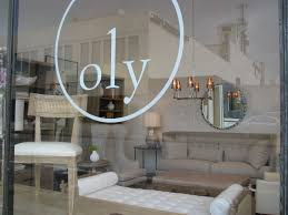 Home Design Stores In New York by Best Furniture Stores Soho Nyc Bddw New York Home U0026 Design