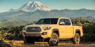 lexus v8 tacoma 2016 toyota tacoma trd off road review